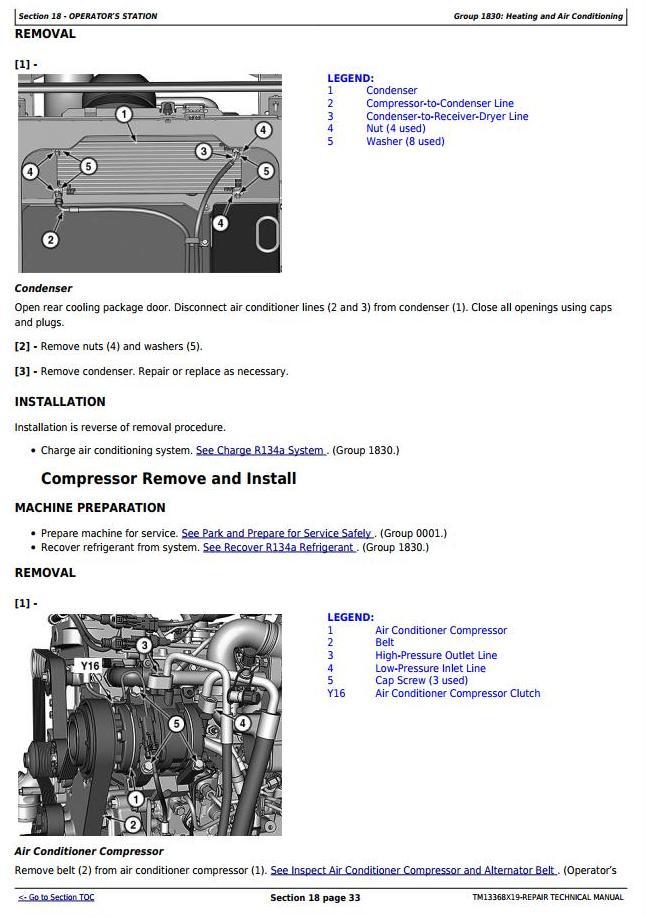 TM13368X19 - John Deere 524K 4WD Loader (SN. F670308-677548) Service Repair Technical Manual - 3